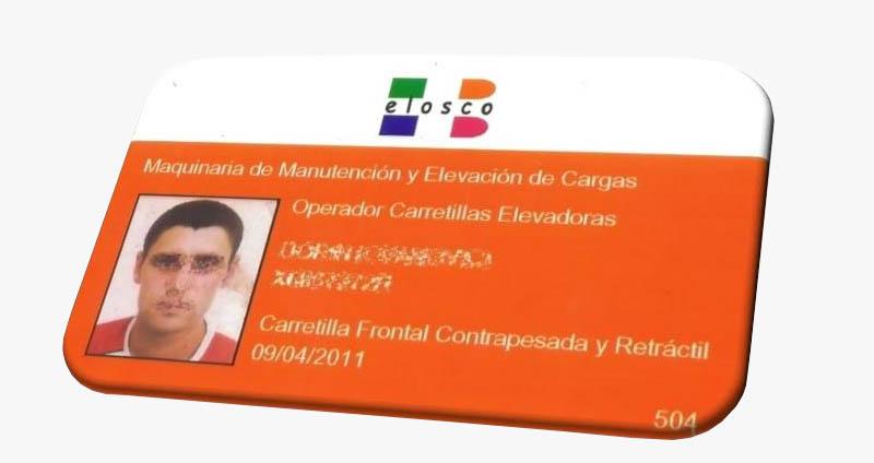Carnet Elosco